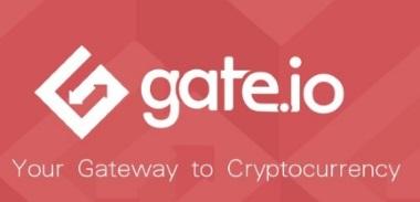 Хакерская атака 51% на криптовалютную биржу Gate.io
