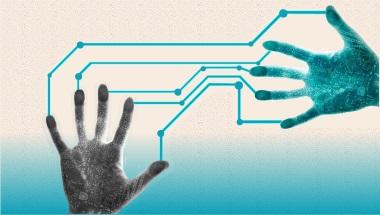 11 технологических терминов, которые должен знать каждый