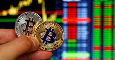 Анализ рынка цифровых валют. Какой будет криптовалютная индустрия в 2019 году?
