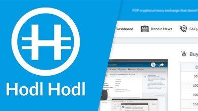 Криптовалютная биржа HodlHodl добавила поддержку Lightning Network