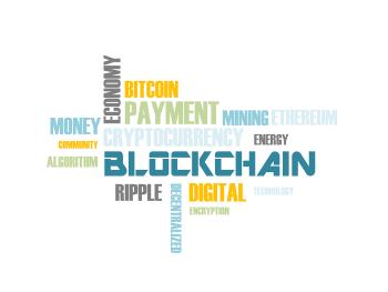 Технология блокчейн для бизнеса и финансовых транзакций